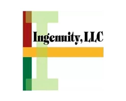 Ingenuity LLC