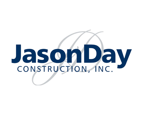 Jason Day Construction