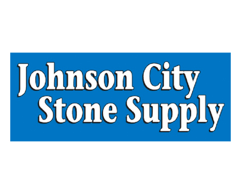 Johnson City Stone Supply