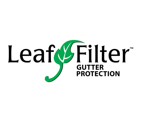 LeafFilter North of North Carolina, Inc