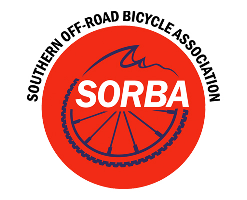 Southern Off Road Bicycle Association